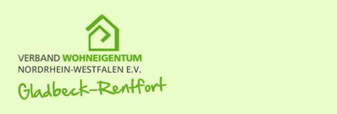 Siedlergemeinschaft Gladbeck-Rentfort