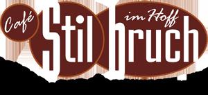 Café Stilbruch